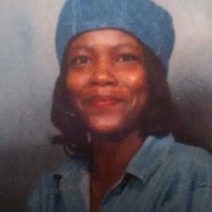 Obituary photo of Brenda Walker-Powell, Indianapolis-Indiana