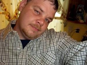 Obituary photo of Dennis Morford%2c+Jr., Indianapolis-Indiana