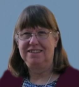Obituary photo of Barbara Peterson, Green Bay-Wisconsin
