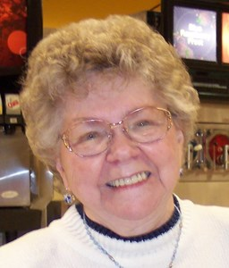 Obituary photo of Lois Fisher, Casper-Wyoming