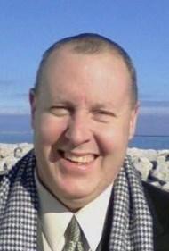 Obituary photo of Todd Noskowiak, Green Bay-Wisconsin