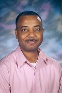 Obituary photo of Earnest Lee, Junction City-Kansas