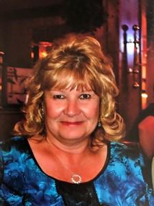 Obituary photo of Cathy Vance, Green Bay-Wisconsin