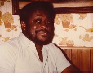 Obituary photo of Lawrence Paige%2c+Sr., Olathe-Kansas