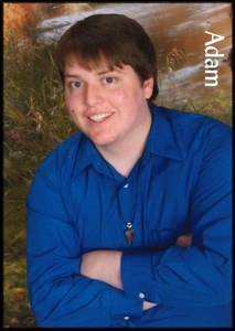 Obituary photo of Adam Boyle, Indianapolis-Indiana