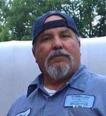Obituary photo of Jesus Hernandez%2c+Sr., Green Bay-Wisconsin