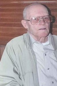 Obituary photo of Theron Mills, Casper-Wyoming