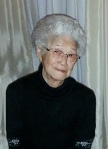 Obituary photo of Yasuko O%27Neal, Junction City-Kansas