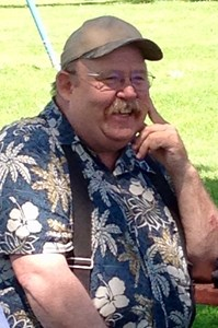 Obituary photo of James Mangus, Casper-Wyoming