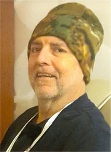 Obituary photo of Edward Henemyre, Indianapolis-Indiana