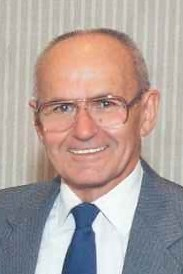 Obituary photo of Raymond Maciolek, Toledo-Ohio