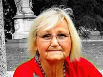 Obituary photo of Carol Wills, Cincinnati-Ohio