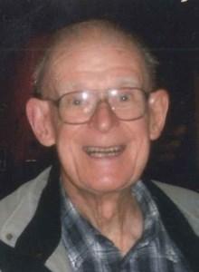 Obituary photo of Richard Adamski, Toledo-Ohio