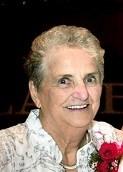 Obituary photo of Ruth King, Green Bay-Wisconsin