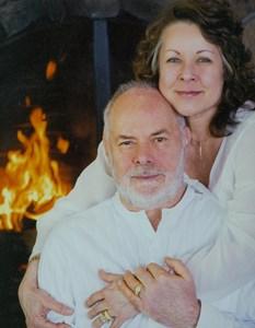 Obituary photo of Albert Jordan, Casper-Wyoming