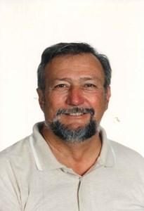 Obituary photo of Nicholas Loiacono%2c+Jr., Orlando-Florida