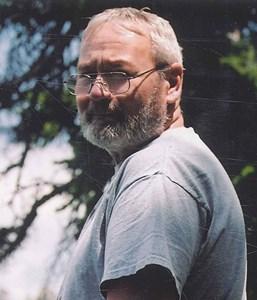 Obituary photo of Robert Lovelace, Casper-Wyoming