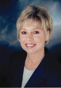 Obituary photo of Sue Sheridan, Olathe-Kansas