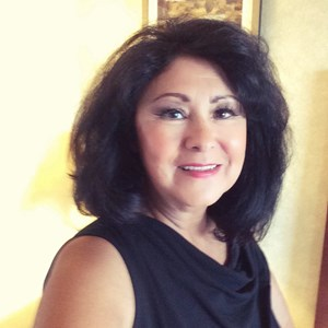 Obituary photo of Gloria Shore, Casper-Wyoming