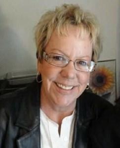 Obituary photo of Kathleen James, St. Peters-Missouri