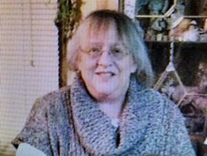 Obituary photo of Cathy Metz, Casper-Wyoming
