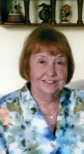 Obituary photo of Stephany Walker, Junction City-Kansas