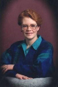 Obituary photo of Patricia Smith, St. Peters-Missouri