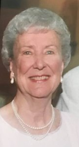 Obituary photo of Janis Ruberg, Cincinnati-Ohio