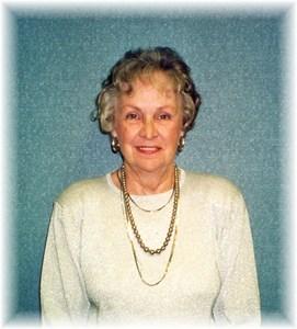 Obituary photo of Billie Smith, Louisville-KY