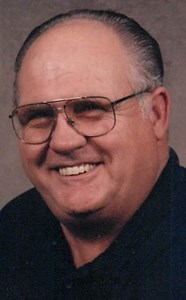 Obituary photo of Richard Knafelc, Syracuse-New York
