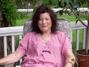 Obituary photo of Shirley Roberts, Casper-Wyoming