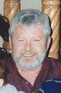 Obituary photo of Duane Malin, Toledo-Ohio