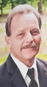 Obituary photo of David Underwood, Akron-Ohio