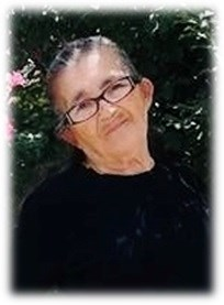 Obituary photo of Maria Collazo, Orlando-Florida
