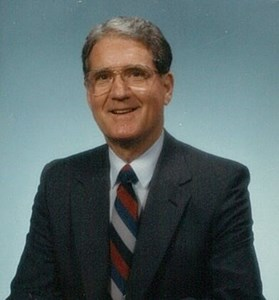 Obituary photo of Grover Dobbins, Akron-Ohio