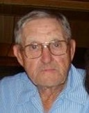 Obituary photo of John Creekmore%2c+Sr., Toledo-Ohio