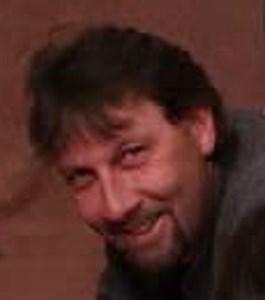 Obituary photo of Mike Fritz, Casper-Wyoming