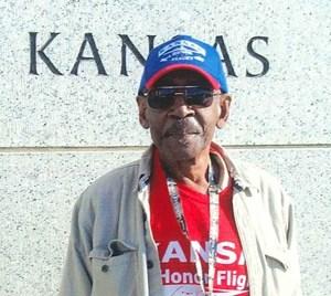 Obituary photo of Guillermo Fuelo, Topeka-Kansas