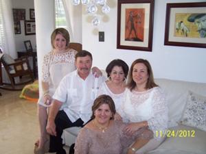 Obituary photo of Hector Zapata+Rivera, Orlando-Florida