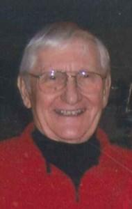 Obituary photo of Elden Baker, Toledo-Ohio