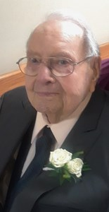 Obituary photo of Keith Troutman, Topeka-Kansas