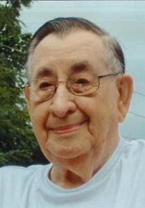 Obituary photo of Charles Weldon+Jr., Akron-Ohio
