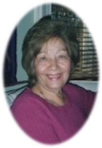 Obituary photo of Carmen De+Lima, Orlando-Florida