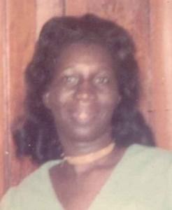 Obituary photo of Ivory Lofton, Toledo-Ohio