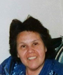Obituary photo of Karen Cornelius, Green Bay-Wisconsin