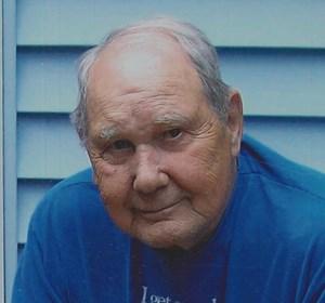 Obituary photo of Dale McArthur, Syracuse-New York
