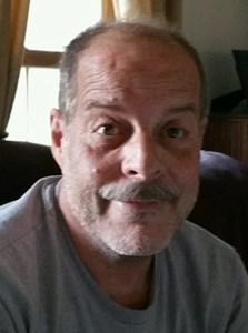 Obituary photo of Michael Streder, Cincinnati-Ohio