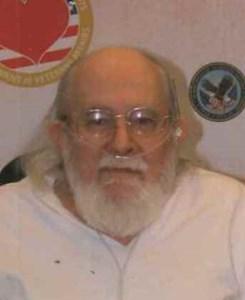 Obituary photo of Gerald Kirkman, Akron-Ohio