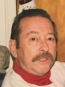 Obituary photo of Neil Bender, Syracuse-New York
