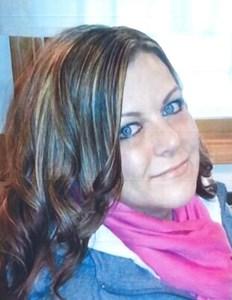 Obituary photo of Kirstin Porter, Syracuse-New York